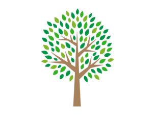 樹木葬のメリット・デメリット