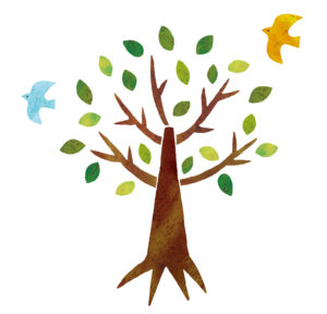 生前予約できる樹木葬